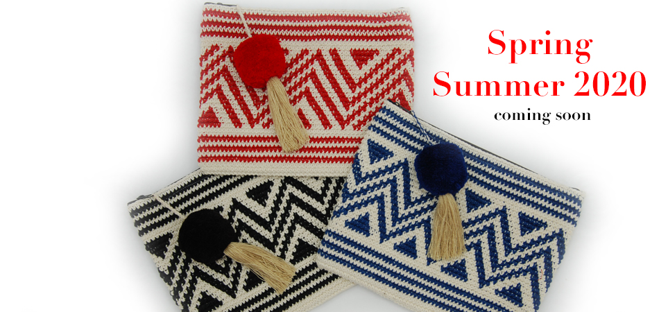 dagny d scarves, bags and shawls